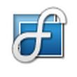 DisplayFusion V7.3中文免费版(多显示器管理软件)