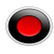 Bandicam V2.3.2.852官方中文版(视频录制)