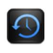 ORM一键还原系统 V4.1.7.1免费版(系统还原)