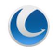 Glary Utilities Pro V5.34.0.54官方版(系统工具盒)