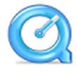 IP地址数据库 V2015.09.15纯真版(QQIP地址)