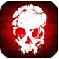 僵尸突击队4(僵尸战场) v1.6.2 for Android安卓版
