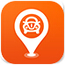 PP租车(出行便捷) v3.8.0 for Android安卓版