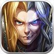 魔兽战役for iPhone6.0(战争策略)