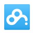 百度云管家 v5.3.4官方pc电脑版(云端管家)