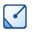 手心输入法 V2.3.0.1284官方版(纯净输入法)