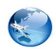 风之影浏览器 V5.0.4.0中文版(浏览器下载)