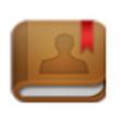 名编辑电子杂志大师 V2.3.11官方版(电子杂志制作软件)