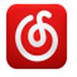 网易云音乐PC端官方版 V1.9.1.40043电脑版(音乐平台)