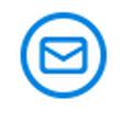 YoMail客户端 V5.0.0.4官方版(邮箱客户端)
