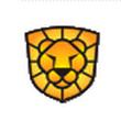 瑞星杀毒软件v16正式版 V24.00.46.59 永久免费版(杀毒软件)