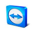 TeamViewer QuickJoin绿色版 V11.0.66695