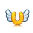 网易UU网游加速器 V1.9.19官方免费版(加速器下载)