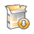 TeamViewer QuickSupport绿色版 V11.0.65452