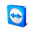 海云笺 V0.9.6.0官方绿色版(在线笔记)