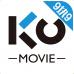 抠电影(便捷购物) v5.1.1 for Android安卓版