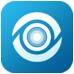 百度识图(生活便捷) v3.6.0 for Android安卓版