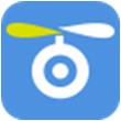 爱航拍for iPhone6.0(航拍社区)