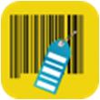 二维码扫描比价for iPhone6.0(商品扫码)