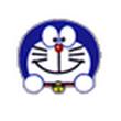 晨风QQ聊天机器人 V3.86.1.5官方免费版(晨风QQ机器人)