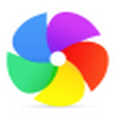 360浏览器极速版 V8.5.0.114