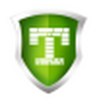 天行广告防火墙 V3.1.916.1709官方版(广告过滤工具)
