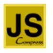 JSCompress V3.0.5920.0官方绿色版(JS脚本代码压缩工具)
