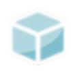 ImovieBox网页视频下载器官方版 v5.9.0