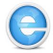 2345王牌浏览器 V6.3.0.9409官方版(原2345浏览器)