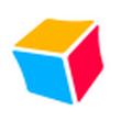新花生壳内网版 V2.7.0.5532官方版(动态域名解析工具)