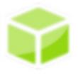 ImageBox网页图片批量下载工具 V6.8.4官方版(支持防盗链图片抓取)