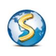 Slim Browser V7.00.126官方中文版(网游轻舟浏览器下载)
