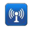 WLAN助手 1.6.5 免费版(移动登陆认证工具)