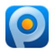 PPTV聚力去广告绿色版 v4.0.1.0019