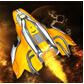 银河突袭(太空奔袭) v1.0 for Android安卓版