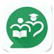 陪读学堂(学习阅读) v5.5 for Android安卓版