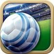 实况俱乐部for iPhone6.0(足球竞技)