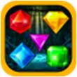 钻石消消乐for iPhone苹果版5.0(益智消除)