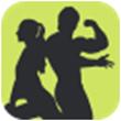 快健身for Android4.0(运动健身)