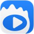 新浪视频for Android4.0(影音娱乐)