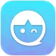 脸脸for Android4.0.3(社交聊天)