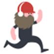 阿甘跑步for iPhone6.0(运动跑步)