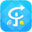 一路乐旅游for iPhone6.0(导游指南)