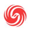 凤凰新闻for Android6.0(新闻资讯)