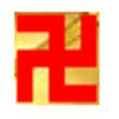 小兵以太网测试仪 V3.2.6免费版(以太网测试工具)