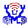 8187无线网卡驱动 XP/win7版(网卡驱动)