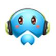 网易CC语音 V3.17.8官方版(语音聊天软件)
