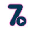 七喜视频社区简体中文版 v4.6.2