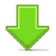 啄木鸟相册下载器 V6.3.0.6官方版(下载工具)