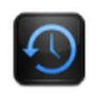 ORM一键还原系统 V4.1.7.2免费版(系统还原)